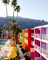 honeymoon-hotspots-palm-springs-2-0814.jpg