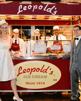 ice-cream-leopolds-hopkins-studio-0116.jpg