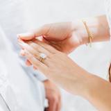 jenny-freddie-margome-proposal-10-0415.jpg