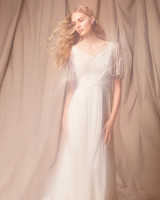jenny-pakham-wedding-dress-089-d111823.jpg