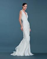 jmendel-fall2016-wedding-dress-11-gina.jpg