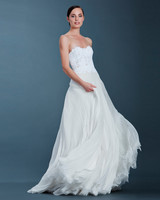 jmendel-fall2016-wedding-dress-3-riley.jpg