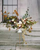 jo-andrew-wedding-ireland-0959-s112147.jpg