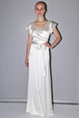 joanna-august-fall2012-wd108109-012-df.jpg