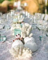 kari-charlie-wedding-centerpieces-0314.jpg