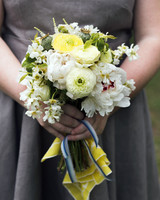 kelly-marie-dave-wedding-bouquet2-0414.jpg
