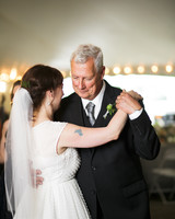 kelly-marie-dave-wedding-daddance-0414.jpg