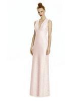 lace bridesmaid dresses lela rose