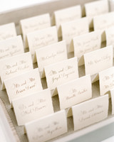 lindsey-josh-wedding-escort-cards-0414.jpg
