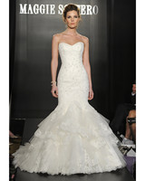 maggie-sottero-spring2013-wd108745-002.jpg
