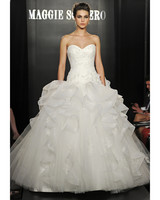 maggie-sottero-spring2013-wd108745-004.jpg