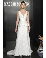 maggie-sottero-spring2013-wd108745-007.jpg