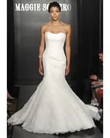 maggie-sottero-spring2013-wd108745-009.jpg