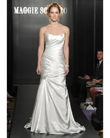 maggie-sottero-spring2013-wd108745-011.jpg
