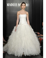 maggie-sottero-spring2013-wd108745-015.jpg