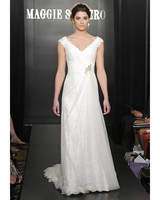 maggie-sottero-spring2013-wd108745-016.jpg