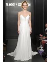 maggie-sottero-spring2013-wd108745-019.jpg