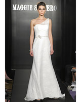 maggie-sottero-spring2013-wd108745-020.jpg