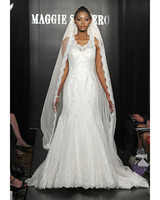 maggie-sottero-spring2013-wd108745-021.jpg