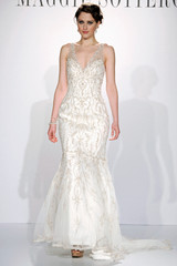 maggie_sottero-spring2014-wd110174-002.jpg