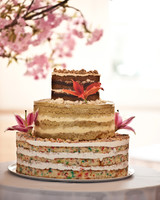 milk-bar-cake-muller-wedding-cake-0415.jpg