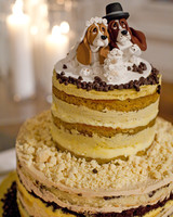 milk-bar-cake-pistachio-choc-chip-0415.jpg
