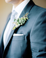 molly-thomas-boutonniere-081-wds109687.jpg