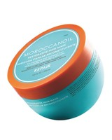 Moroccanoil Hair Mask