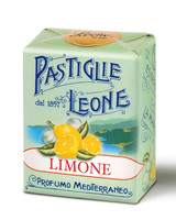 pastiglieleone-candy-suitessweets-0315.jpg