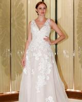 Randy Fenoli Fall 2019 Wedding Dress Collection Martha Stewart