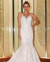 randy fenoli wedding dress illusion embellished mermaid