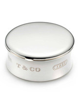 ring-boxes-tiffany-silver-pillbox-0115.jpg