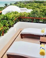 riviera maya hotels hotel esencia