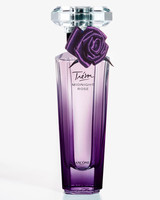 rose-perfume-tresor-midnight-rose-0315.jpg