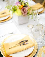 sandy-dwight-wedding-placesetting-0514.jpg