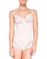 shapewear-that-isnt-ugly-spanx-nm-1115.jpg