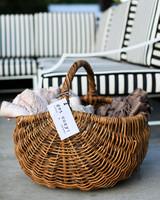 shoshanna-jeremy-shawls-1204-wds110421.jpg