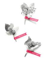 silver-boutonniere-tinman-0134-d111519.jpg