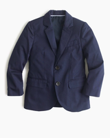 spring ring bearer outfits j crew
