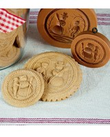 springerle-joy-gingerbread-cookie-0116.jpg