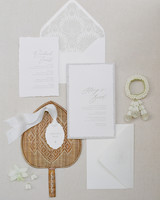stacy brad wedding thailand invitation suite