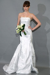 theia-couture-fall2012-wd108109-009-df.jpg