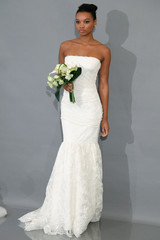 theia-couture-fall2012-wd108109-013-df.jpg