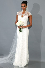 theia-couture-fall2012-wd108109-017-df.jpg