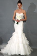 theia-couture-fall2012-wd108109-022-df.jpg