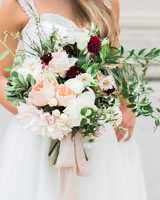 top-wedding-florists-fieldflorist-0215.jpg
