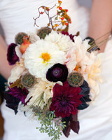 top-wedding-florists-sullivanowen-0215.jpg