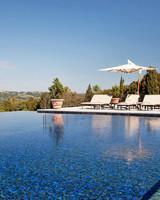 tuscany hotels castello di casole