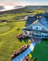 us-islands-kiawah-golf-resort-spa-1115.jpg