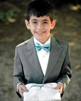 vanessa-michael-ring-bearer-mwds107762.jpg